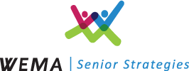 Wema Senior Strategies -  WemaCares